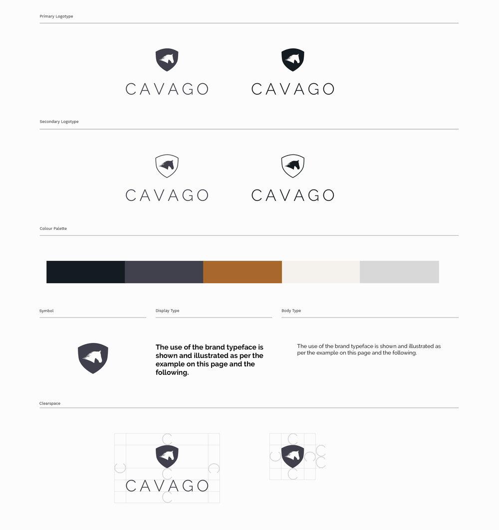 Cavago Website.jpg