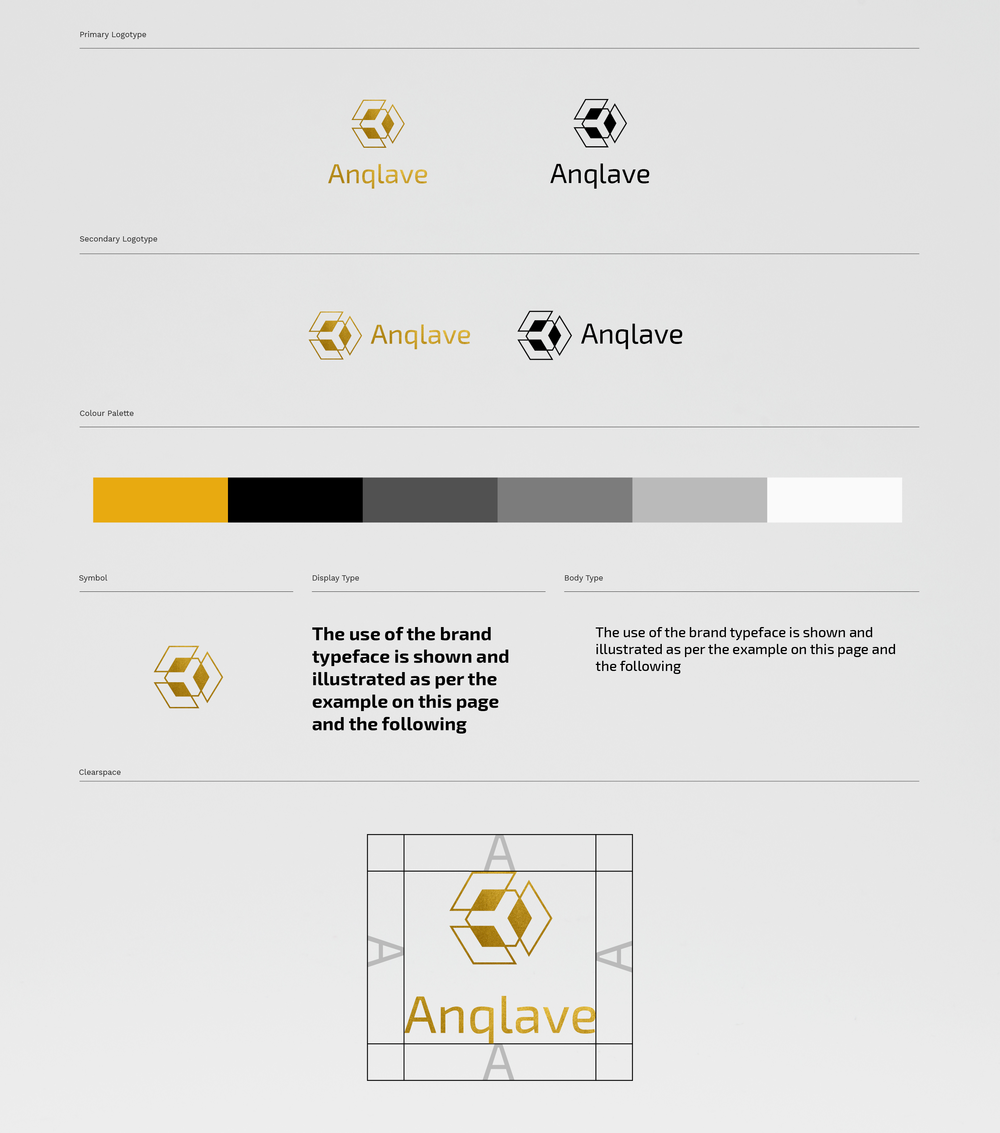 Anqlave-website-1.png