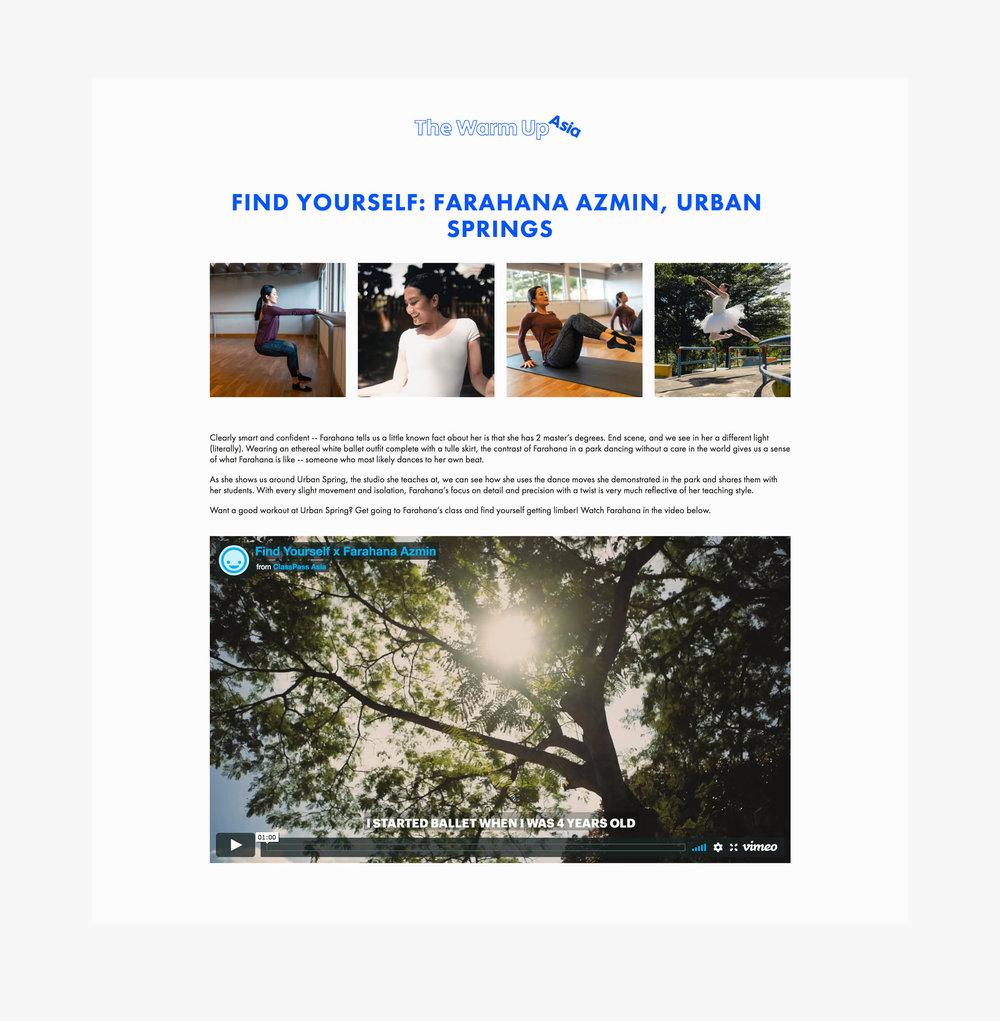 ClassPass-Website.jpg