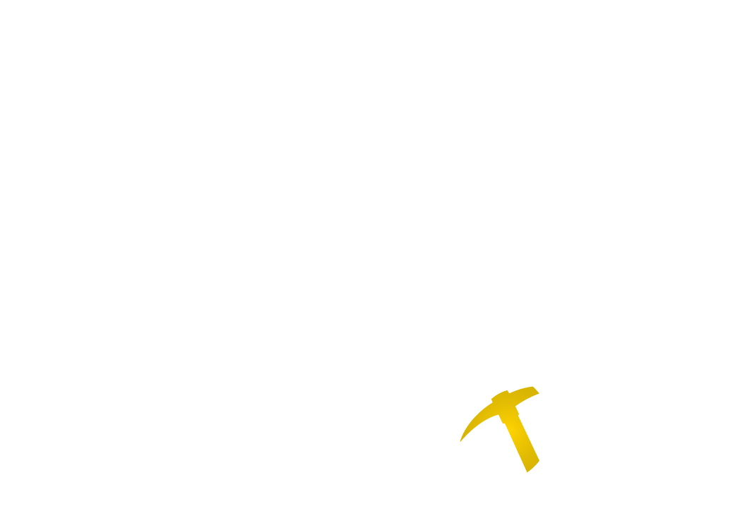 Millrock Resources Inc.