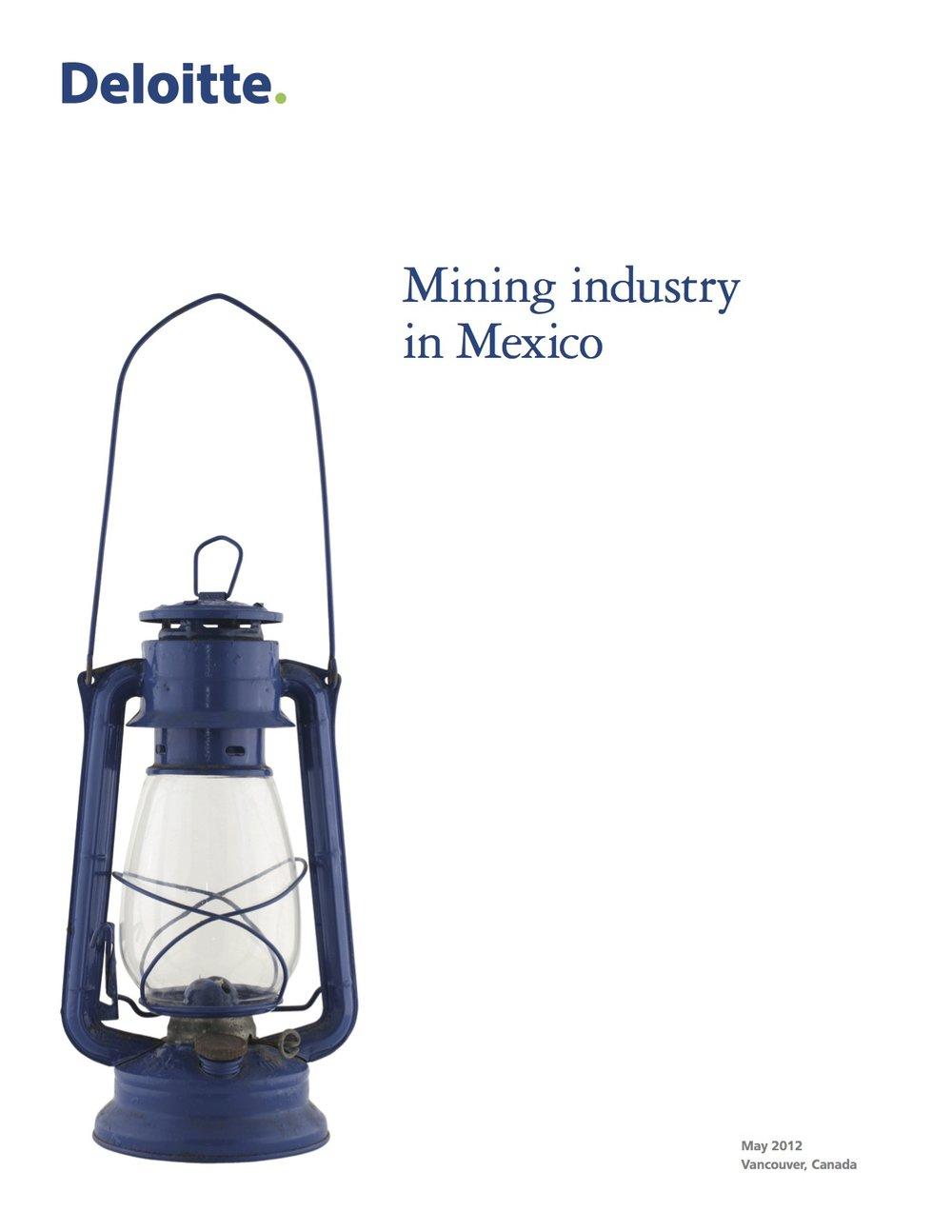 mining-industry-mexico-01.jpg