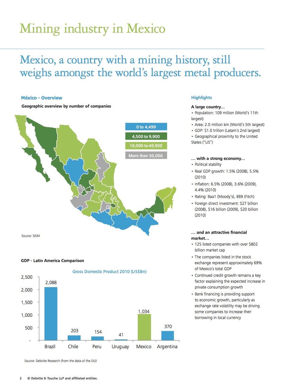 mining-industry-mexico-02.jpg