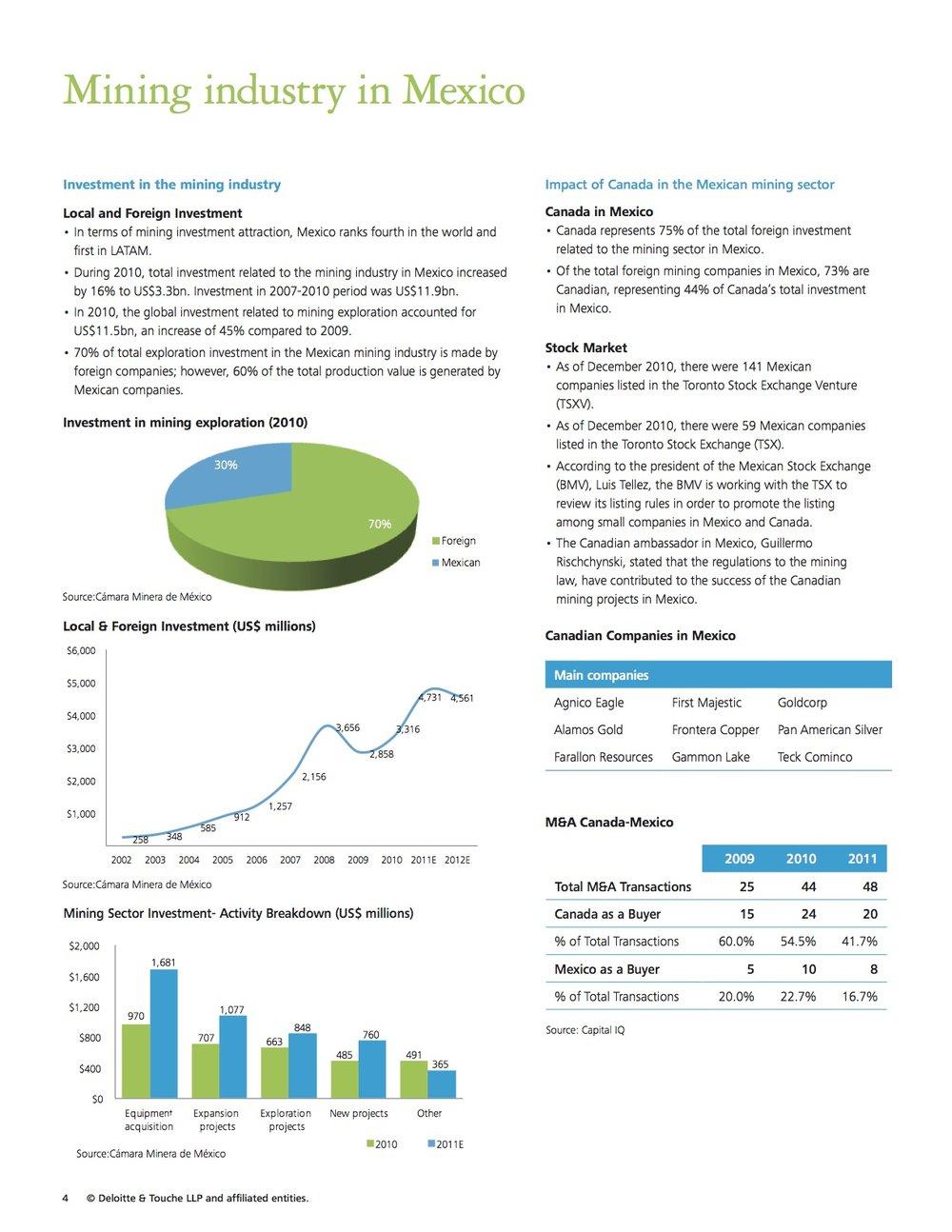 mining-industry-mexico-04.jpg