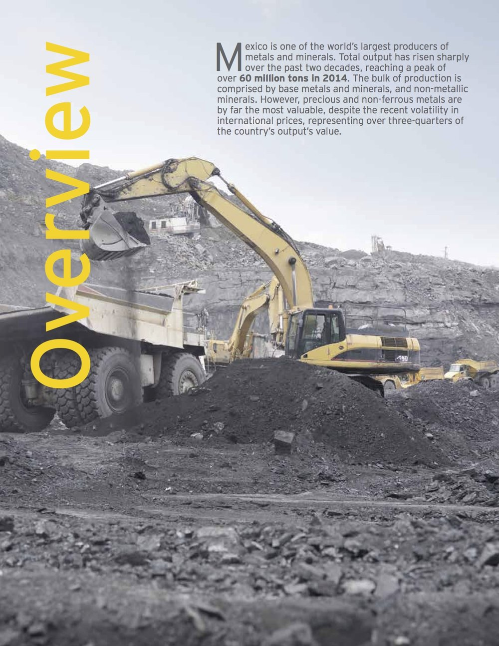 ey-the-mining-industry-in-mexico-02.jpg