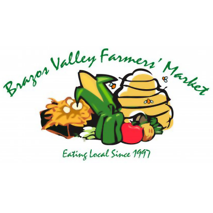 www.facebook.com/brazos.valley.farmers.market