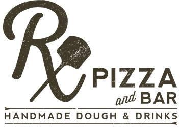 www.rxpizza.com