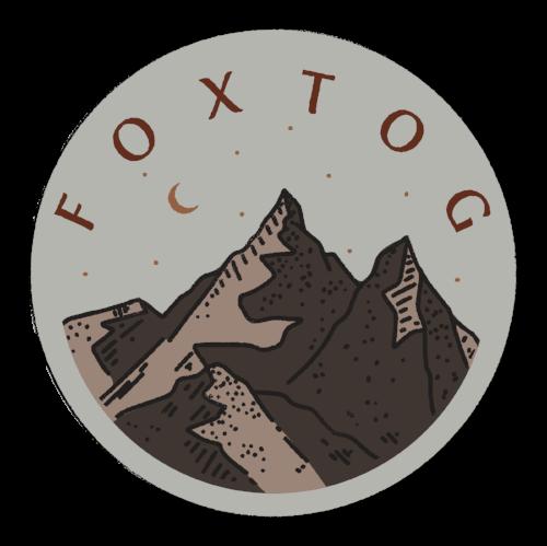 mountain logo-02.png