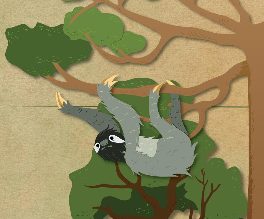 Sanders_illustration_sloth.png