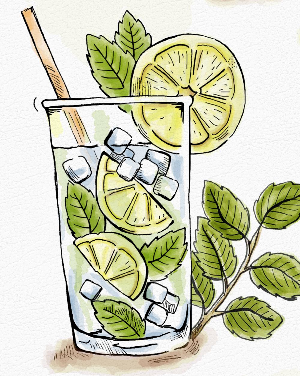 mojito_drink.png