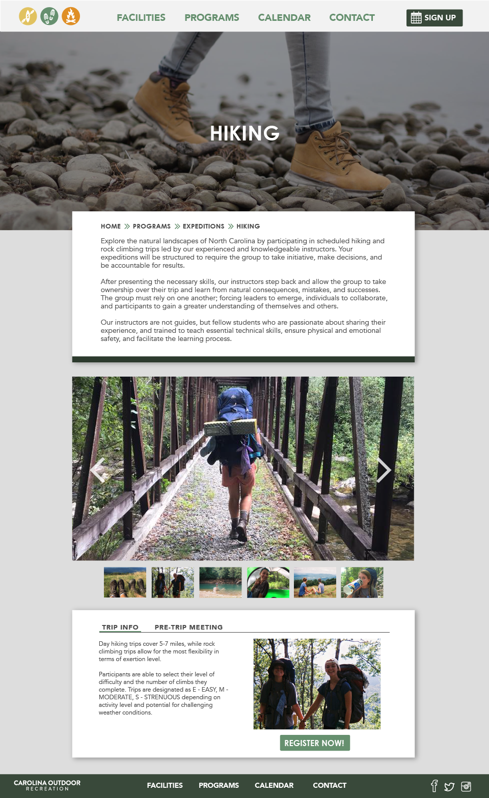 OEC_website_v8_Program -- Hiking.png