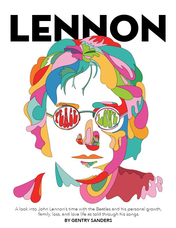 Sanders_Beatles.png