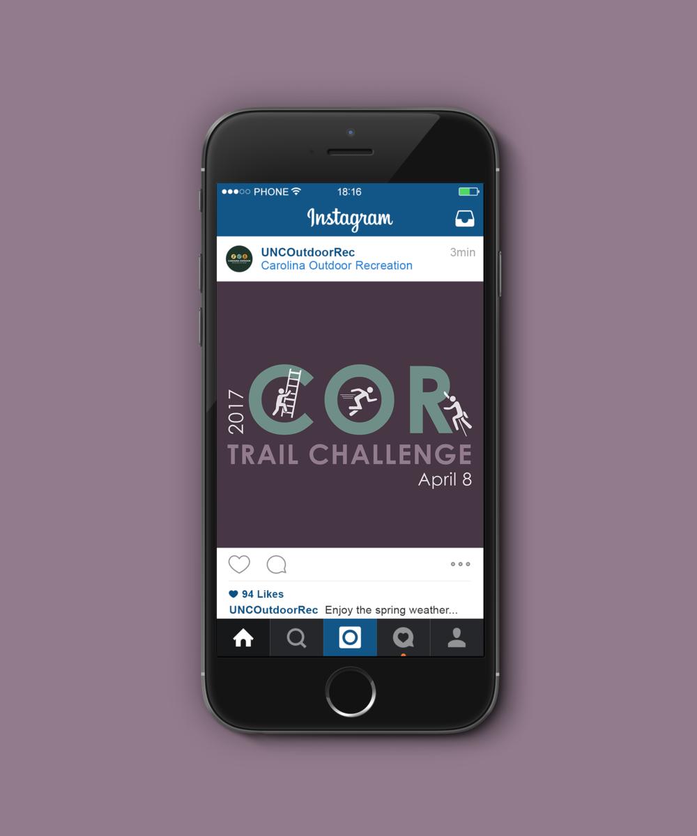 COR_trail_snapchat_example.png
