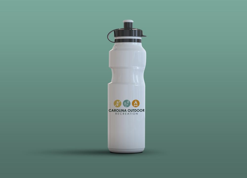 COR_bottle_mockup.png