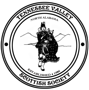 Tennessee Valley Scottish Society