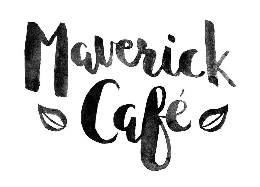 Copy of maverick-cafe-nosh-narrabri-sponsor