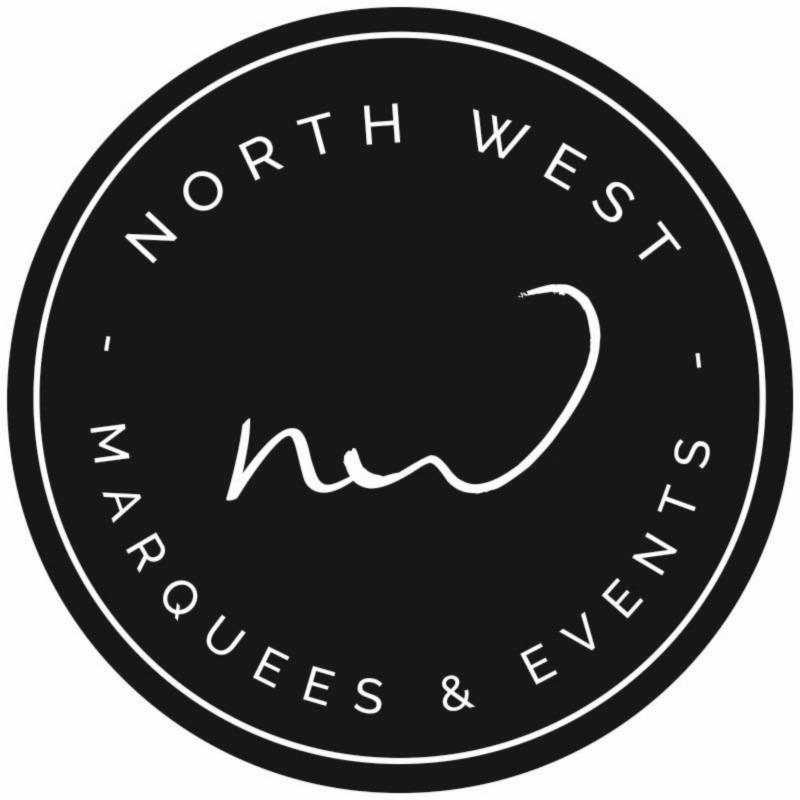 north-west-events-nosh-long-lunch-sponsor