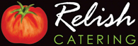 relish-catering-nosh-long-lunch-sponsor