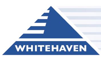 whitehaven-platinum-sponsor