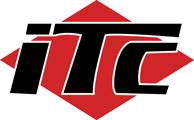 Copy of itcnational-nosh-sponsor