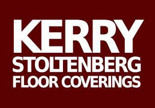 Copy of kerry-stoltenberg-floor-coverings-nosh-narrabri-sponsor