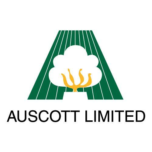 Copy of auscott-nosh-narrabri-sponsor