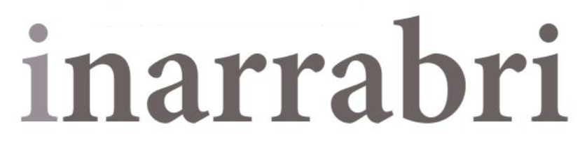 Copy of inarrabri-magazine-nosh-narrabri-sponsor