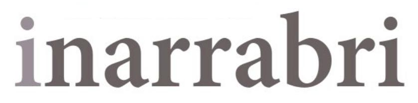 Copy of inarrabri-nosh-narrabri-sponsor
