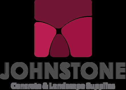 Copy of johnstone-concrete-nosh-narrabri-sponsor