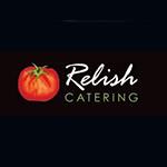 496792Directory-logo-relish.png
