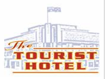 Tourist Hotel .png