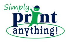 simply-print-logo-med-01_1.png