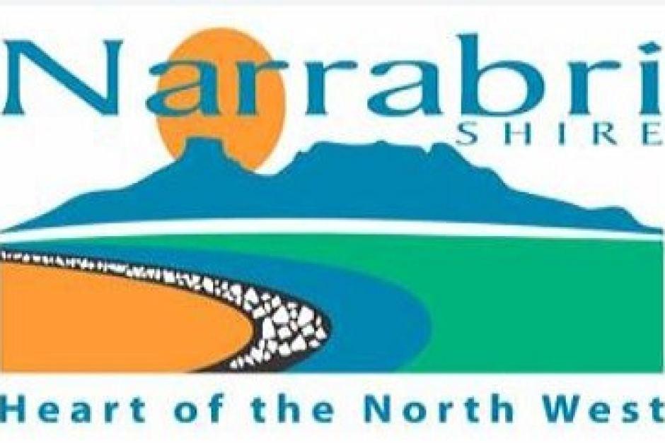 Narrabri Shire Council.jpg