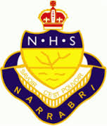 Narrabri High School