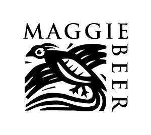 maggie-beer-logo-jpeg.jpg