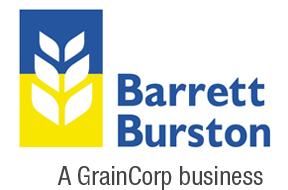 BBM-Logo-with-GC.jpg