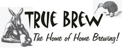True Brew Tamworth.png