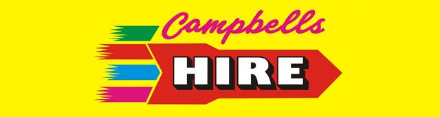 campbells-hire-narrabri-2390-logo.jpg