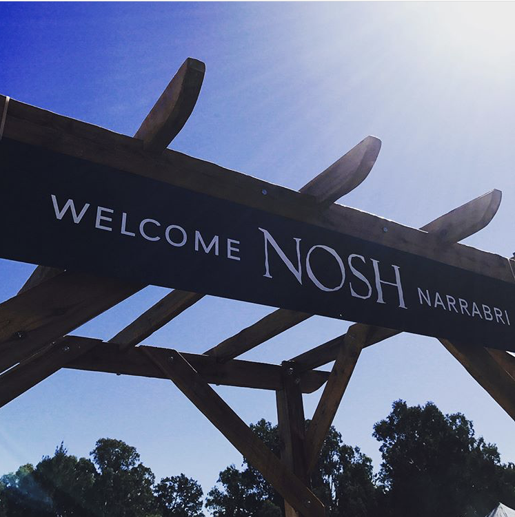 Nosh Narrabri Welcome.png