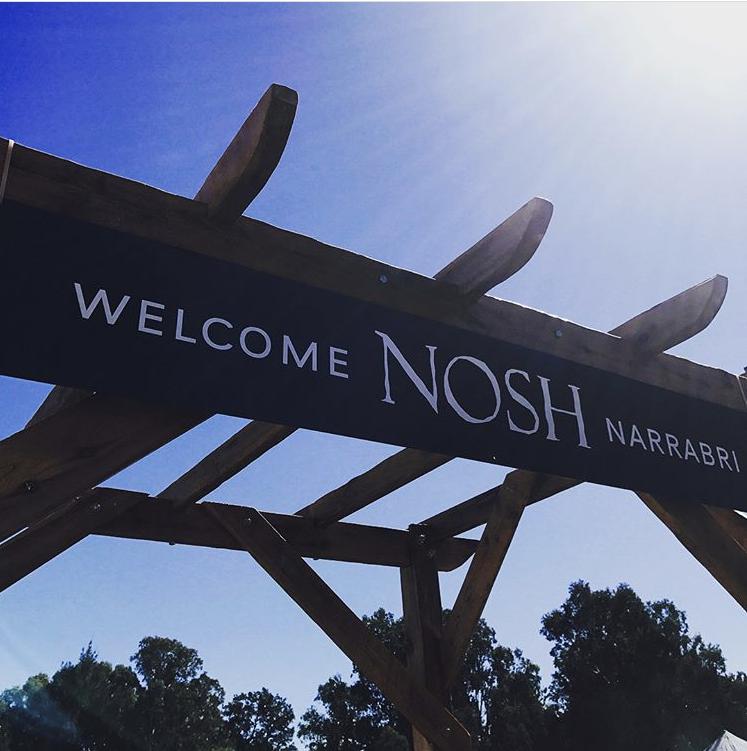Nosh Narrabri Welcome.png