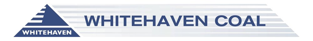 Whitehaven_Logo_Positive_RGB (1).jpg
