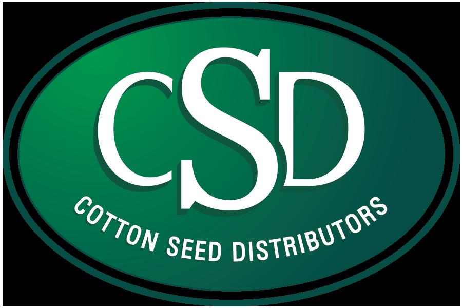 CSD Transparent.png