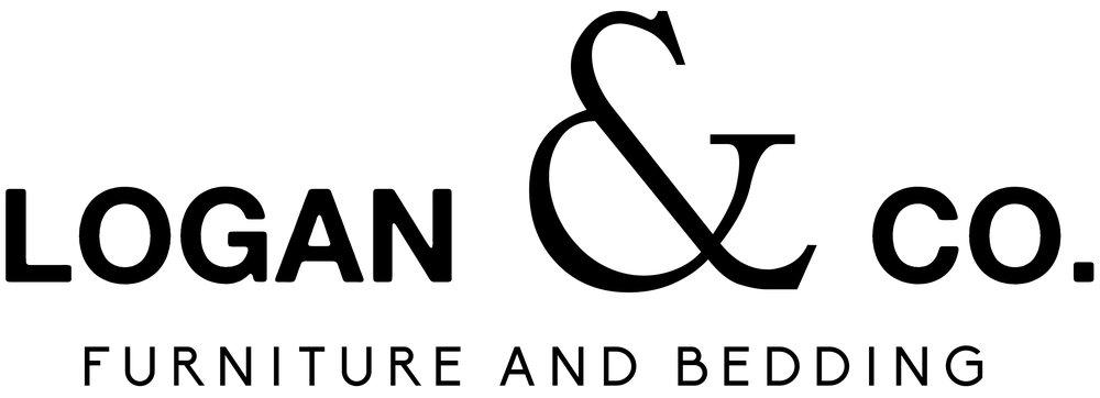 Logan & Co Furniture and Bedding.jpg