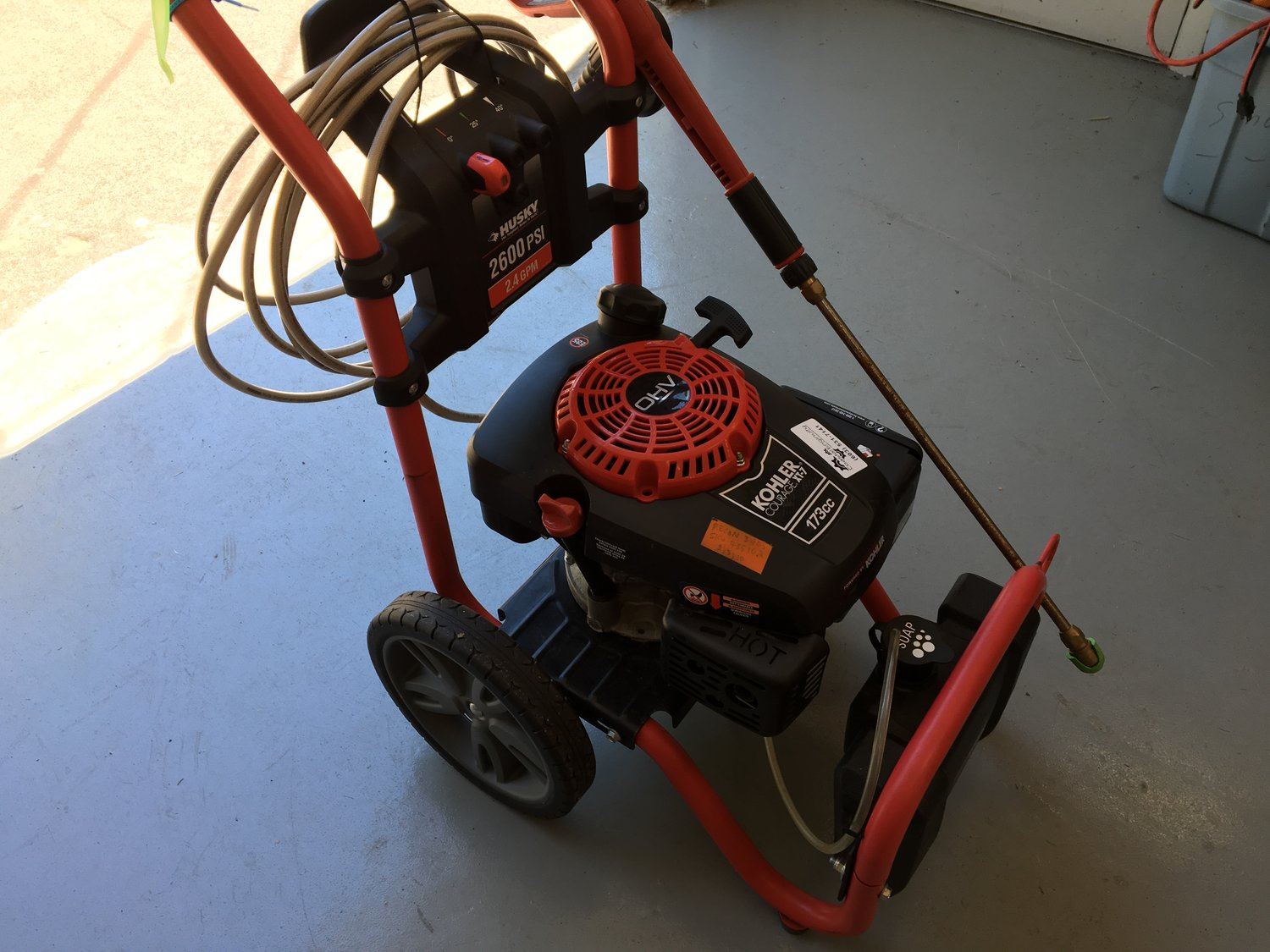 Other Small Engine Repair Coastal Enginuity Lawn Mower Diagram