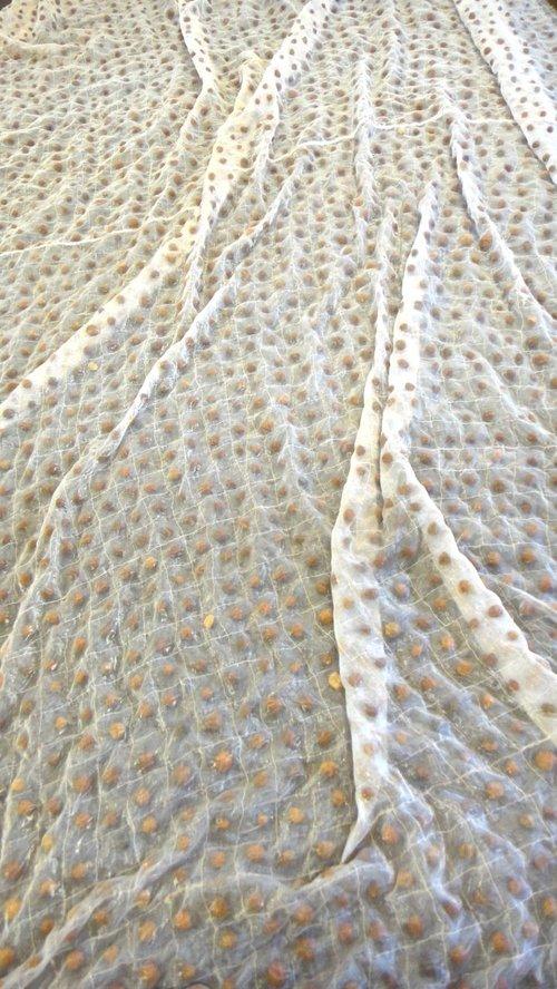 AAA+Blanket.jpg
