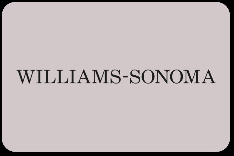 williams_sonoma.png