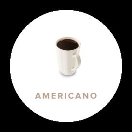 Arist Beverage_Americano.png