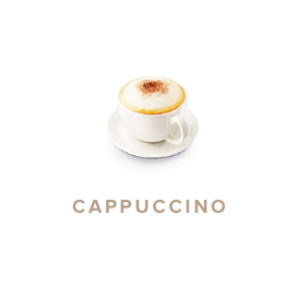 Arist Beverage_Cappucchino.png