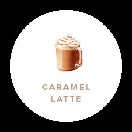 Arist Beverage_Caramel Latte.png