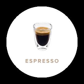 Arist Beverage_Espresso.png