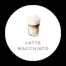 Arist Beverage_Latte Macchiato.png